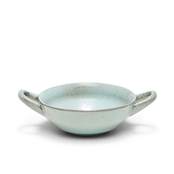 ARTEFACT Double Handle Bowl - Grey  sc 1 st  Salt u0026 Pepper & Dinnerware - Salt and Pepper