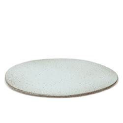ARTEFACT Serving Plate - Grey