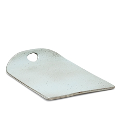 ARTEFACT Serving Platter - Grey