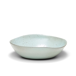 ARTEFACT Serving Bowl - Grey