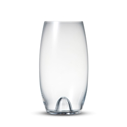 POLO Highball Glasses  - Set of 8