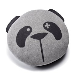 BANJO + CO Cushion - Banjo