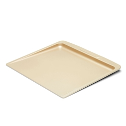 ROYAL BAKE COMPANY - Cookie Sheet