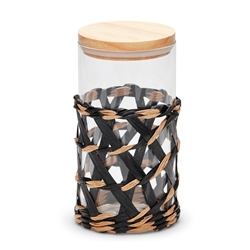 WOVEN Canister - 1.2L