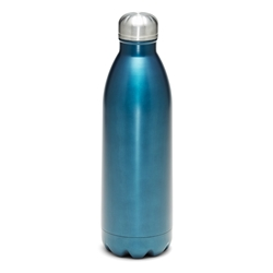 HYDRA Water Bottle - BLUE 1.5L
