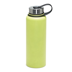 HYDRA Food Flask - 1.2L - Green