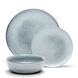 RELIC Dinner Set - 12 Piece
