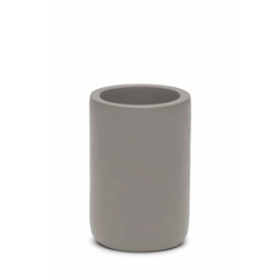 MANHATTAN Tumbler - Grey