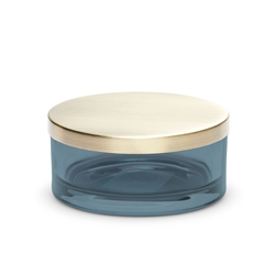 MONTMARTRE Canister - Blue