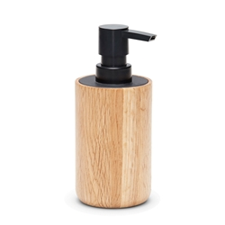 PORTLAND Soap Dispenser