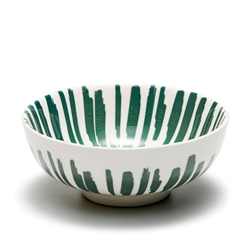 COLLECTIVE VERT Bowl - Green