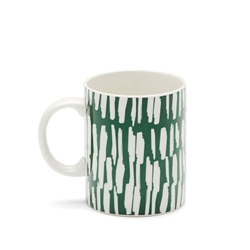 COLLECTIVE VERT Mug - 360ml - Green