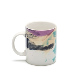COLLECTIVE ART Mug