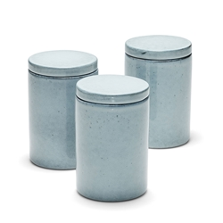 RELIC Canister - Set of 3