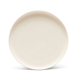 FORM Side Plate - 18cm - Bisq