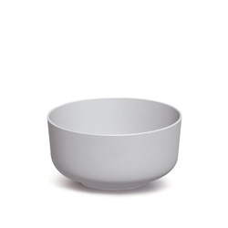 Cafe Tellerie REVOLUTION Bowl - 14cm - White
