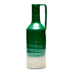VESTIGE Bottle - Green