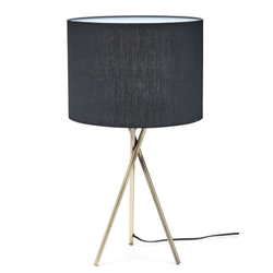 CLAUS Table Lamp