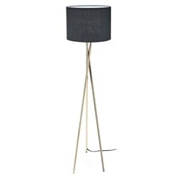 CLAUS Floor Lamp