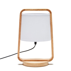 ELIJAH Table Lamp