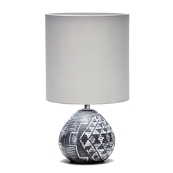 MATEO Table Lamp - Small