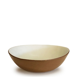 NOMAD Bowl - 20cm - Natural