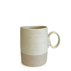 NOMAD Mug - 400ml - Natural