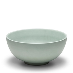 MARCEL Serving Bowl - 24cm - Olive