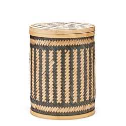 AMARNA Hamper - Medium