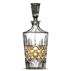 BOND Decanter - 900ml - Harding