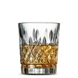 BOND Tumbler - 290ml - Set of 4 - Harding