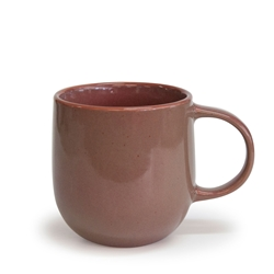 NAOKO Mug - 380ml - Blush