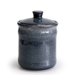 NOMAD Canister - Blue