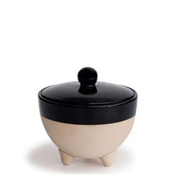 NOMAD Canister - White - Small