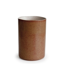 NOMAD Utensil Holder - Clay