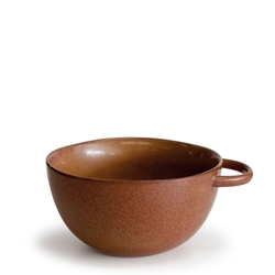 NOMAD Mixing Bowl - Blue