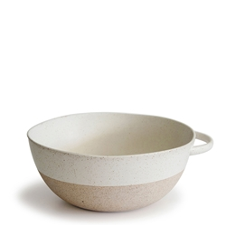NOMAD Mixing Bowl - White