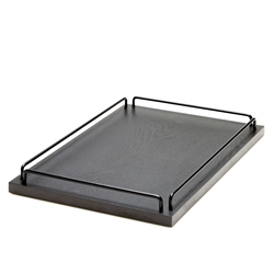 BUTLER Tray - Rectangle