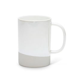 SHINE Mug - 400ml - Pearl