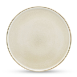 RELIC Dinner Plate - 27cm - Natural