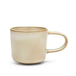RELIC Mug - 150ml - Natural