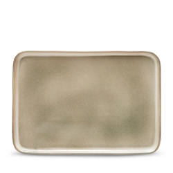 RELIC Rectangle Platter - 38cm - Natural