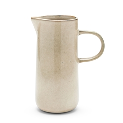 RELIC Jug - 1.2L - Natural