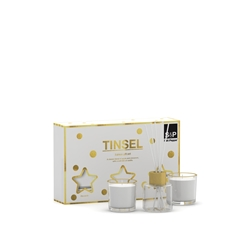 TINSEL Gift Set