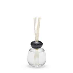ELEMENTAL EARTH Diffuser - Small