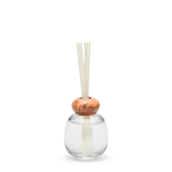ELEMENTAL FIRE Diffuser - Small