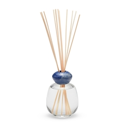 ELEMENTAL WATER Diffuser - Large