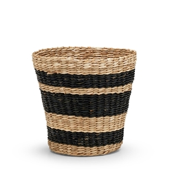 MENKES Basket Planter
