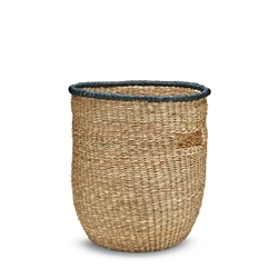CASABLANCA Storage Basket - Small