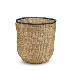 CASABLANCA Storage Basket - Medium
